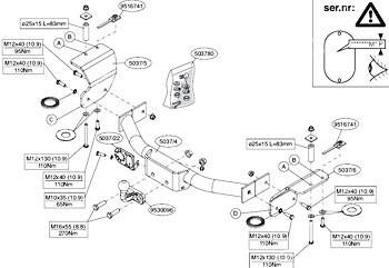 инструкция по эксплуатации ssangyong actyon sports 2008 скачать